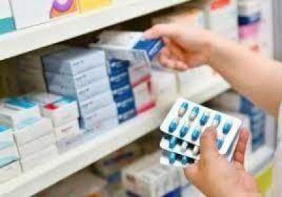 Aceleran la implementación de la receta electrónica para la compra de medicamentos