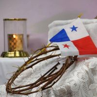 Panamá: Judíos y cristianos animan a la población a quedarse en casa