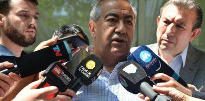 Coronavirus en Argentina: la CGT no descarta discutir recortes salariales para evitar despidos