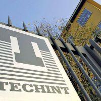 El Gobierno dictó la conciliación obligatoria en Techint