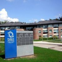 La Universidad Austral montará un Hospital Solidario de Campaña