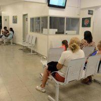 Coronavirus: Confirman dos nuevos contagios y ya suman seis en Escobar