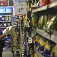 Multas de hasta 10 millones de pesos a comercios que no respeten los precios fijados