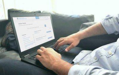 El CIPBA realiza visados y otros trámites online para garantizar la actividad de los matriculados