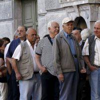 Los bancos abrirán el viernes para el pago de jubilaciones y asignaciones