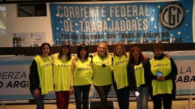 Sindicatos ponen a disposición las plazas hoteleras para mujeres víctimas de violencia de género