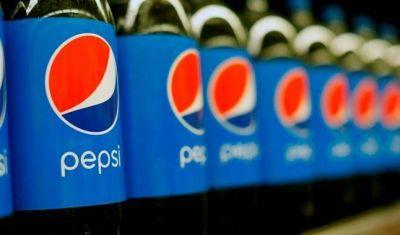 Pepsi donará 5 millones de dólares para mejorar la alimentación infantil en México por COVID-19