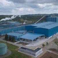 La gestión de residuos, entre las actividades esenciales en la crisis del COVID-19