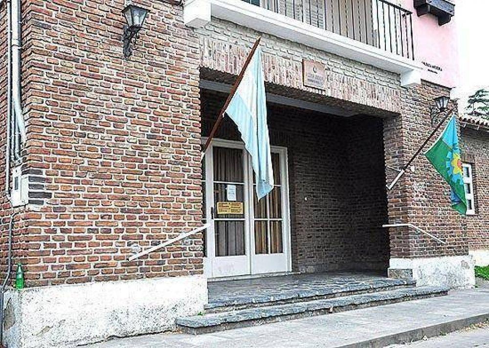 El Municipio denunció a un remisero por un posteo en Facebook contra el Intendente