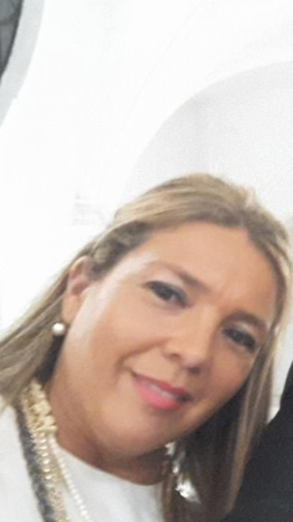 «Junto a Matías Morena saldremos a hablar con los comerciantes y pegar en los negocios el listado de precios máximos»