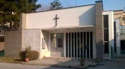 Cierran la única iglesia católica en Afganistán debido al coronavirus