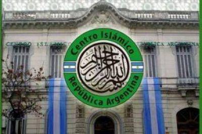 """""""Hermano, no estás solo"""", campaña solidaria del Centro Islámico de la República Argentina"""