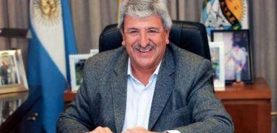 """Las 62 Organizaciones expresaron un """"fuerte apoyo"""" a la gestión del Presidente Alberto Fernández"""