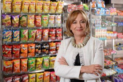 PepsiCo dona USD6,5 millones para proveer comidas nutritivas a comunidades afectadas por el coronavirus