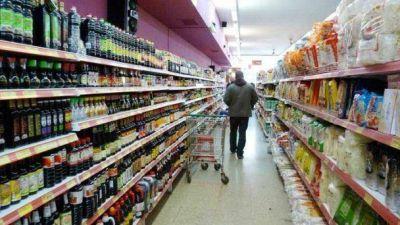 Supermercados chinos se defienden de las acusaciones por aumento de precios