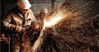 La UOM local respaldó la continuidad de la cuarentena para sus trabajadores