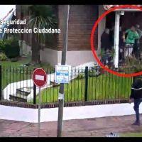 Detienen a presunto asesino de una mujer en Tigre