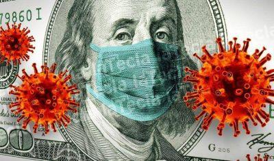 El virus que deja en terapia intensiva a las economías municipales