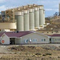 Reducción salarial: mineros aceptan salarios al 70% y no remunerativos mientras dure la cuarentena