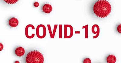 Covid-19: Gremios de la Mesa de Enlace Córdoba lanzan campaña para recaudar fondos