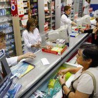 Habilitan la prescripción de medicamentos por mail o aplicaciones de mensajería