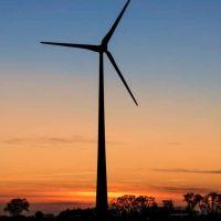 Grandes empresas en México cambian a eólica y solar: Bimbo, Heineken, Audi, Coca Cola, y muchas más apuestan por energía 100% limpia y movilidad eléctrica