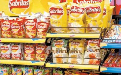 Por coronavirus, PepsiCo ajusta producción ante alta demanda de productos