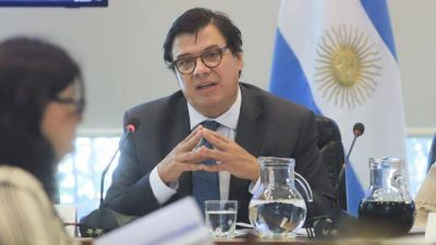 Teletrabajo: derogan la eximición de las contribuciones patronales a las empresas