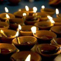 Religiones por la paz, Onaiyekan: frente a Covid-19, no hay frontera de creencias