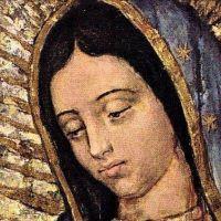 América Latina y el Caribe bajo el manto de la Virgen de Guadalupe