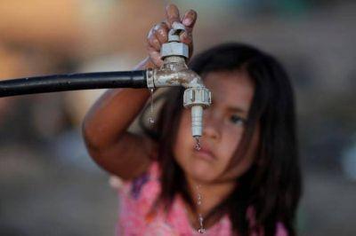 La pobreza aumentó al 35,5% en 2019, afecta a 16,1 millones de argentinos y se prevé un mayor impacto por la inflación y la pandemia