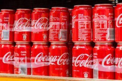 Coca-Cola, Inditex o Mercadona: las marcas se ponen al servicio del consumidor