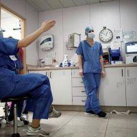 Malestar entre los empresarios de la salud ante la posible estatización del sistema