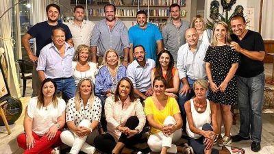 Crece la tensión en Juntos por el Cambio por la estrategia política en medio del coronavirus