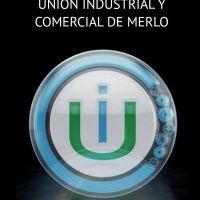 La Unión Industrial y Comercial de Merlo pide medidas para las pymes