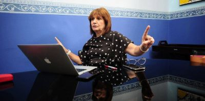 Coronavirus en Argentina: chicanas, internas y tensión con Patricia Bullrich, tras el cacerolazo por el sueldo de los políticos
