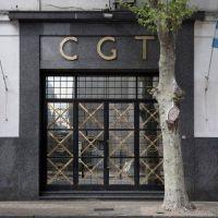 La CGT esperaba más celeridad para decretar prohibición de despidos