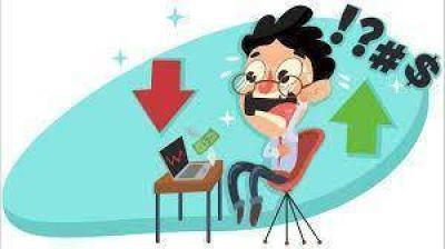 DNU de emergencia: medidas positivas pero insuficientes, señalan desde el sector empresarial