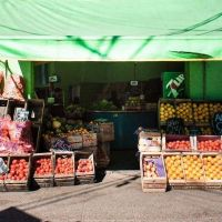 """Productores frutihortícolas piden """"cordura"""" a los comerciantes"""