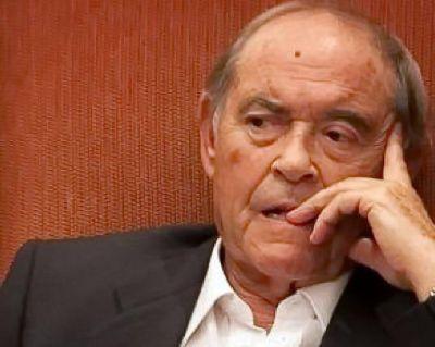 Gremios nucleados en la COSITMECOS denunciaron amenazas y aprietes del Multimedios La Capital