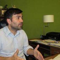 Castelli: Intendente criticó a los que