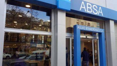 Denuncian el desmantelamiento de ABSA y los organismos de control