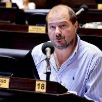 Cambio Federal le pidió a Kicillof que difiera todos los vencimientos tributarios de Arba