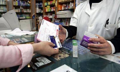 El Gobierno recomendó a prepagas que utilicen plataformas de teleasistencia y aseguren la provisión de medicamentos