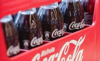 Los peligros que no te cuentan de Coca Cola y otros refrescosstopEs mejor evitarlos