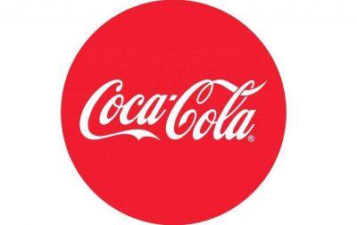 Los secretos más desconocidos de Coca Cola