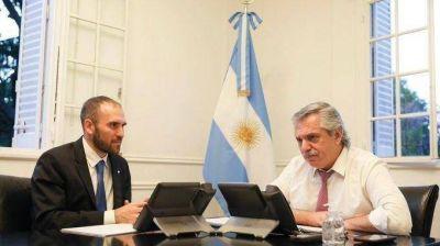 Coronavirus: el Gobierno recibirá un préstamo del Banco Mundial por U$S 35 milllones