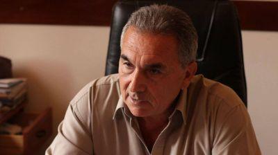 "Coronavirus: Sindicato de Dragado acordó nuevo ""sistema de trabajo"" con la empresa Hidrovia"