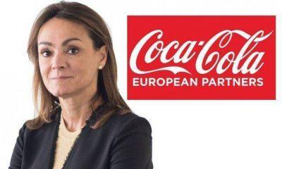 Coca-Cola se arrepiente y da un giro de 180 grados: no hará ERTE y repartirá una paga extra. Está en juego su imagen de marca en España