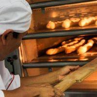 Crisis en las panaderías del oeste: Bajaron las ventas un 70%